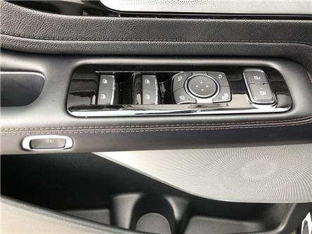 2020 Lincoln Aviator Reserve (Stk: LA20153) in Barrie - Image 2 of 17