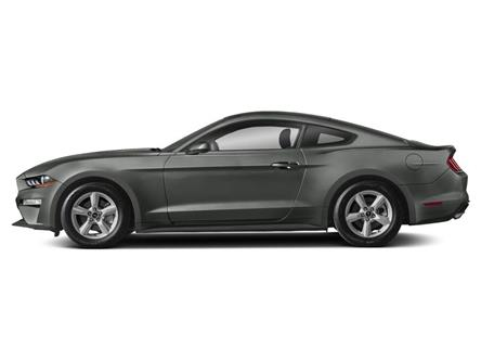2020 Ford Mustang GT Premium (Stk: U010) in Barrie - Image 2 of 9