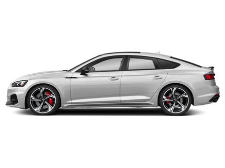 2019 Audi RS 5 2.9 (Stk: A13031) in Newmarket - Image 2 of 9