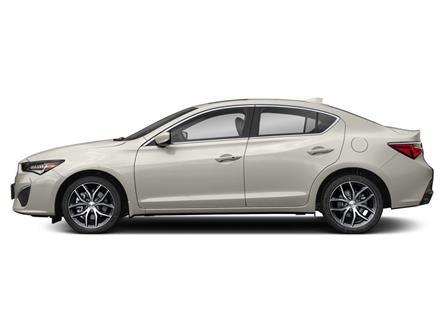 2020 Acura ILX Premium (Stk: AU343) in Pickering - Image 2 of 9