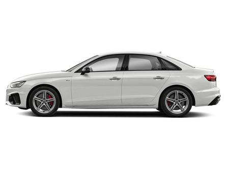 2020 Audi A4 2.0T Technik quattro 7sp S tronic (Stk: 92747) in Nepean - Image 2 of 3