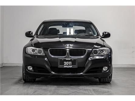 2011 BMW 328i xDrive (Stk: C7424A) in Woodbridge - Image 2 of 22