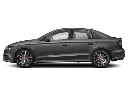 2020 Audi S3 2.0T Technik quattro 7sp S tronic (Stk: 200029) in Toronto - Image 2 of 9