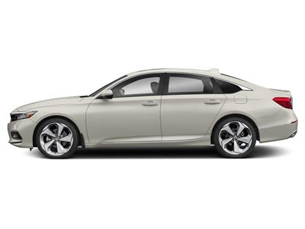 2020 Honda Accord Touring 1.5T (Stk: 20-0731) in Scarborough - Image 2 of 9