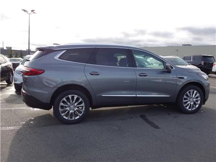 2020 Buick Enclave Essence (Stk: 0203310) in Langley City - Image 2 of 6
