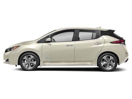 2020 Nissan LEAF SV PLUS (Stk: RY20L003) in Richmond Hill - Image 2 of 9