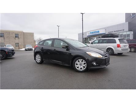 2012 Ford Focus SE (Stk: HN2536A) in Hamilton - Image 2 of 31