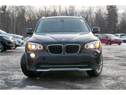 2012 BMW X1 xDrive28i (Stk: 20510a) in Gatineau - Image 2 of 23