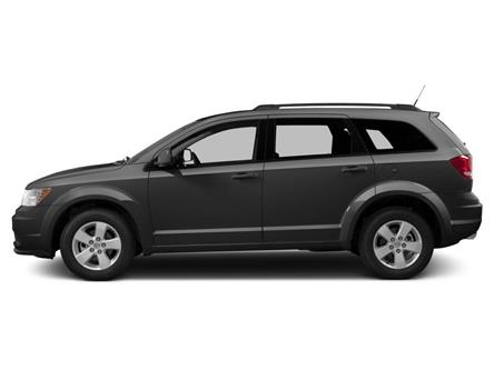 2013 Dodge Journey CVP/SE Plus (Stk: 194192A) in Edmonton - Image 2 of 9