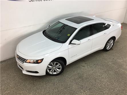 2019 Chevrolet Impala 1LT (Stk: 36417W) in Belleville - Image 2 of 25