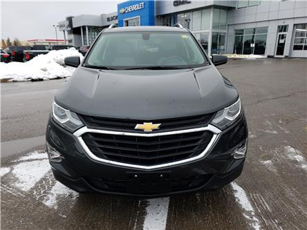 2019 Chevrolet Equinox LT (Stk: N14187) in Newmarket - Image 2 of 29