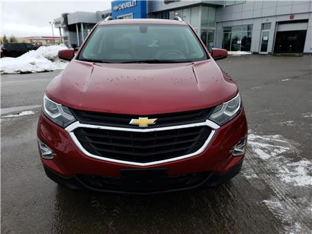 2019 Chevrolet Equinox LT (Stk: N14184) in Newmarket - Image 2 of 29