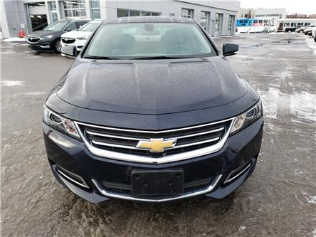 2019 Chevrolet Impala 1LT (Stk: N14189) in Newmarket - Image 2 of 28