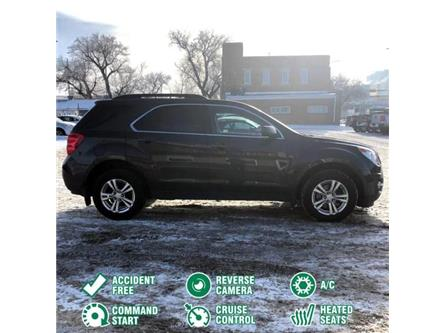 2013 Chevrolet Equinox 2LT (Stk: 13228A) in Saskatoon - Image 2 of 21