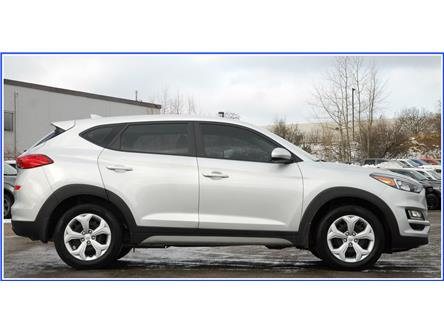 2019 Hyundai Tucson Essential w/Safety Package (Stk: OP3949) in Kitchener - Image 2 of 15