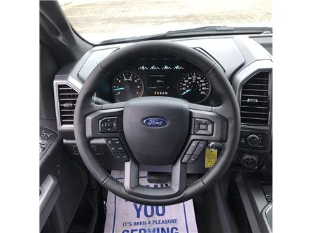 2020 Ford F-150 XLT (Stk: LFA88751) in Wallaceburg - Image 2 of 14