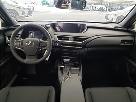 2020 Lexus UX 250h Base (Stk: L20267) in Calgary - Image 2 of 6