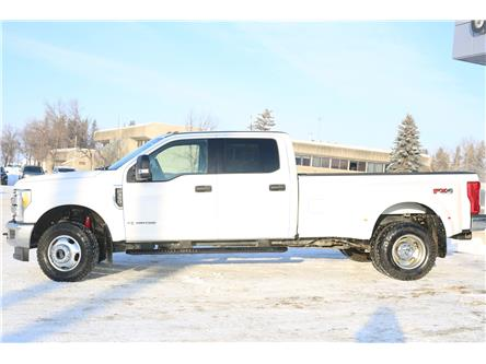 2017 Ford F-350 XLT (Stk: 59651) in Barrhead - Image 2 of 31