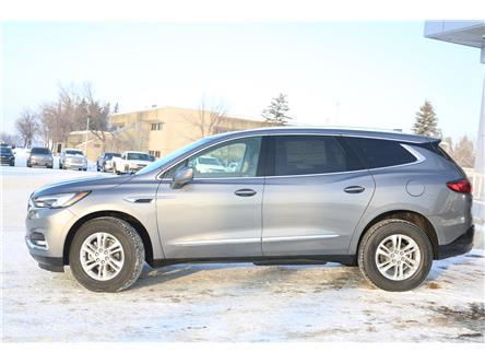 2020 Buick Enclave Premium (Stk: 59568) in Barrhead - Image 2 of 34