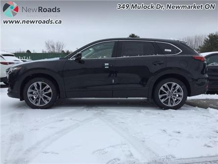 2020 Mazda CX-9 GS-L (Stk: 41547) in Newmarket - Image 2 of 22