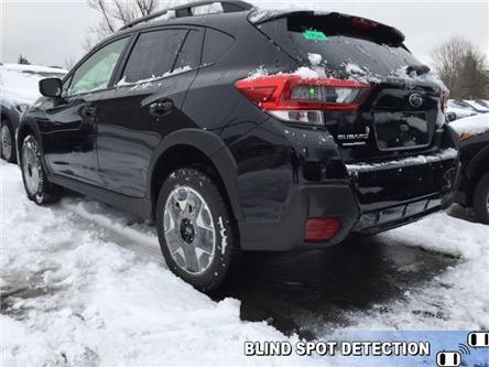 2020 Subaru Crosstrek Sport w/Eyesight (Stk: 34246) in RICHMOND HILL - Image 2 of 22