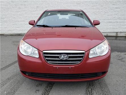 2009 Hyundai Elantra  (Stk: 19P186A) in Kingston - Image 2 of 19
