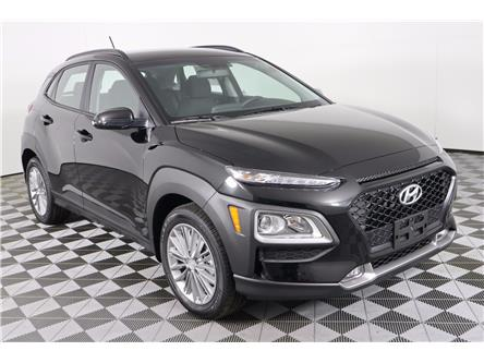 2020 Hyundai Kona 2.0L Preferred (Stk: 120-118) in Huntsville - Image 1 of 31
