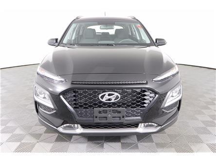 2020 Hyundai Kona 2.0L Preferred (Stk: 120-118) in Huntsville - Image 2 of 31
