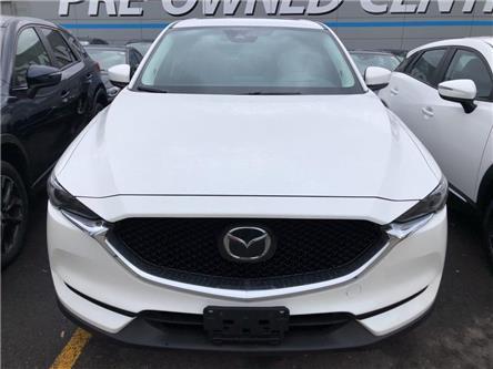 2017 Mazda CX-5 GT (Stk: P2664) in Toronto - Image 2 of 23