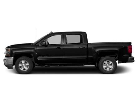 2017 Chevrolet Silverado 1500 LT (Stk: 705341) in Sarnia - Image 2 of 9