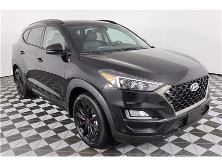 2020 Hyundai Tucson Urban Special Edition (Stk: 120-113) in Huntsville - Image 1 of 34