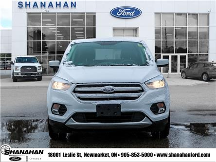 2017 Ford Escape SE (Stk: 27746A) in Newmarket - Image 2 of 28