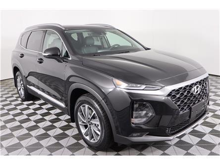 2020 Hyundai Santa Fe Preferred 2.0 w/Sun & Leather Package (Stk: 120-112) in Huntsville - Image 1 of 35