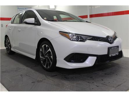 2016 Scion iM Base (Stk: 300283S) in Markham - Image 2 of 23