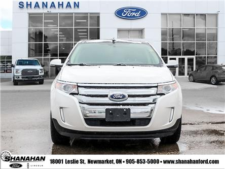 2014 Ford Edge Limited (Stk: 22765A) in Newmarket - Image 2 of 28