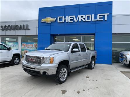 2013 GMC Sierra 1500 SLT (Stk: 131928) in Fort MacLeod - Image 1 of 13