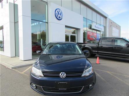 2014 Volkswagen Jetta 2.0 TDI Highline (Stk: 6762P) in Toronto - Image 2 of 21