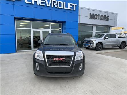 2014 GMC Terrain SLE-2 (Stk: 213995) in Fort MacLeod - Image 2 of 13
