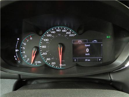 2020 Chevrolet Trax Premier (Stk: 20-004) in KILLARNEY - Image 2 of 34
