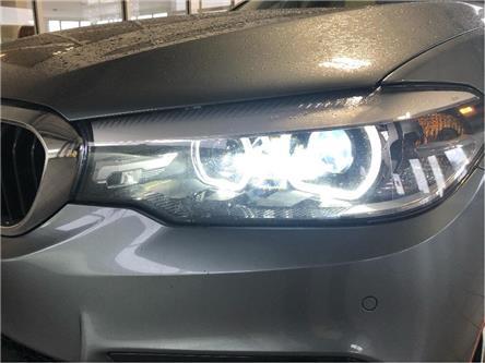 2017 BMW 540i xDrive (Stk: BU697) in Sarnia - Image 2 of 20
