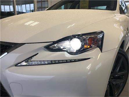 2016 Lexus IS 300 Base (Stk: SFC2785) in Sarnia - Image 2 of 20