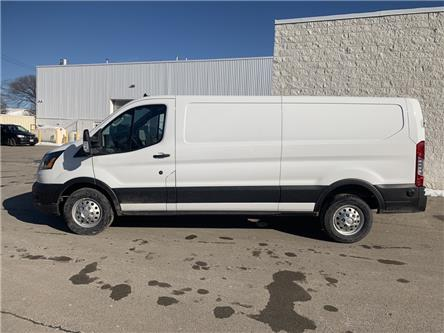 2020 Ford Transit-150 Cargo Base (Stk: 2063) in Perth - Image 2 of 14