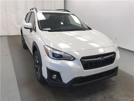 2020 Subaru Crosstrek Sport (Stk: 212864) in Lethbridge - Image 1 of 29