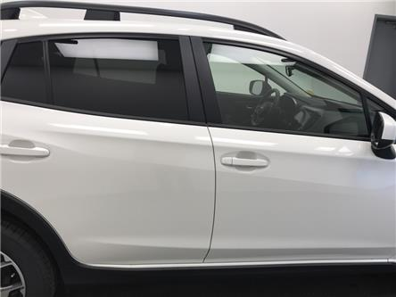 2020 Subaru Crosstrek Sport (Stk: 212864) in Lethbridge - Image 2 of 29