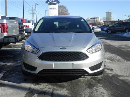 2016 Ford Focus SE (Stk: 953940) in Ottawa - Image 2 of 13