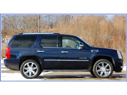 2007 Cadillac Escalade Base (Stk: 151080AXZ) in Kitchener - Image 2 of 18