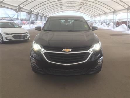 2020 Chevrolet Equinox LT (Stk: 179708) in AIRDRIE - Image 2 of 32