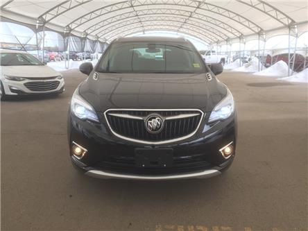 2019 Buick Envision Premium I (Stk: 171009) in AIRDRIE - Image 2 of 54