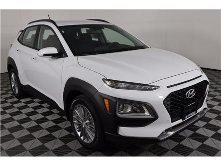 2020 Hyundai Kona 2.0L Preferred (Stk: 120-117) in Huntsville - Image 1 of 33