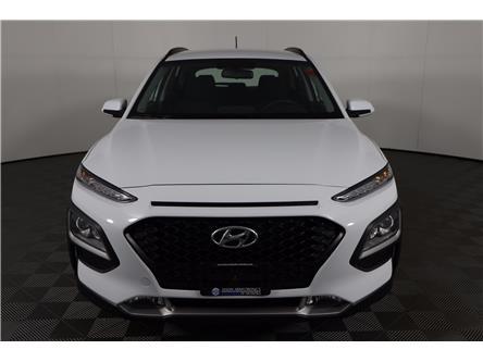 2020 Hyundai Kona 2.0L Preferred (Stk: 120-117) in Huntsville - Image 2 of 33